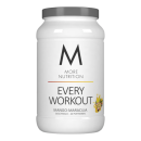 MORE NUTRITION EVERY WORKOUT 700g