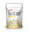 GOT7 Classic Protein 80 / 500g